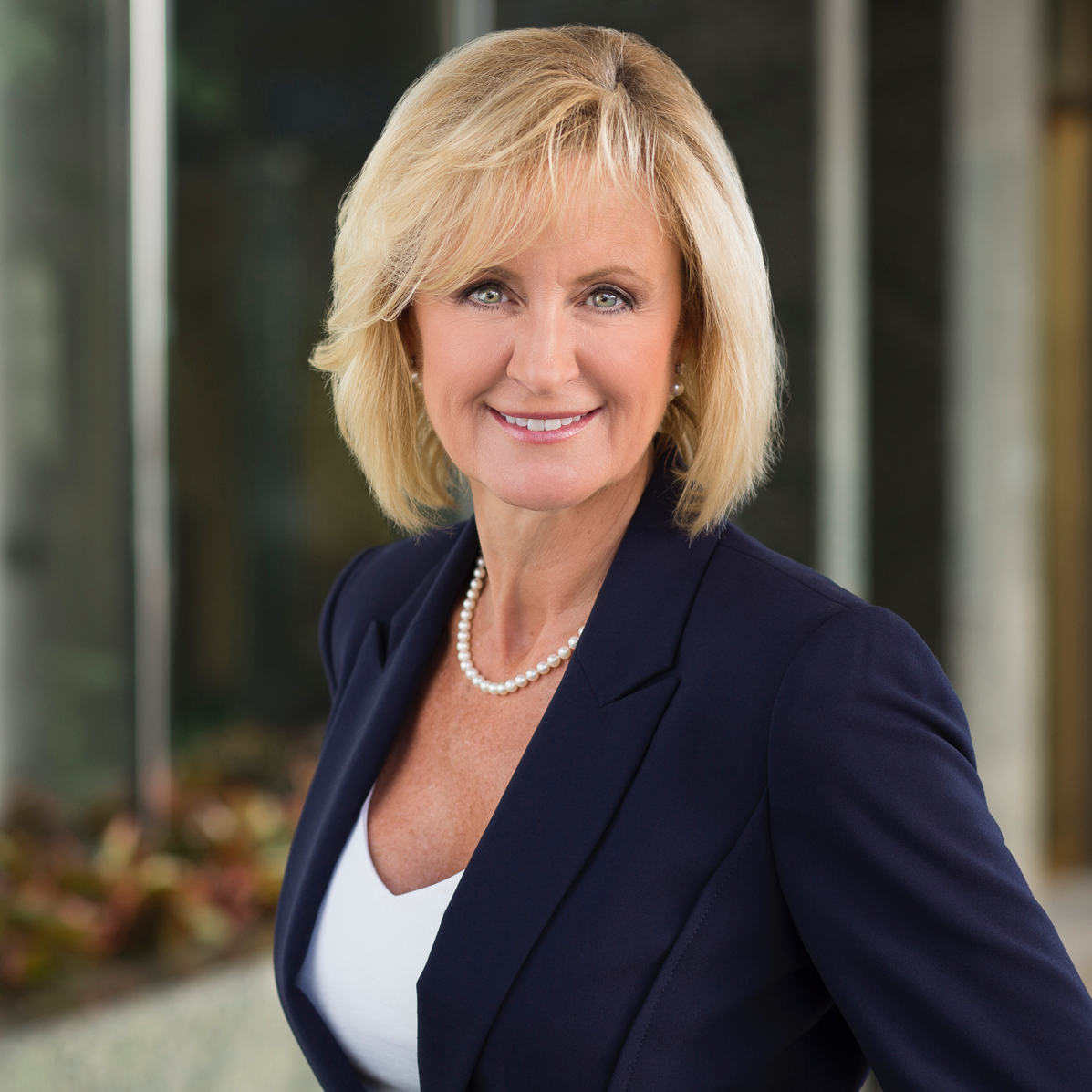 Lorena Ludovici Selected to Board of Trustees of the Hillsborough County Bar Foundation