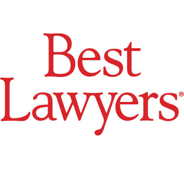 Gaylord Merlin Ludovici & Diaz Attorneys Named to 2020 Best Lawyers in America