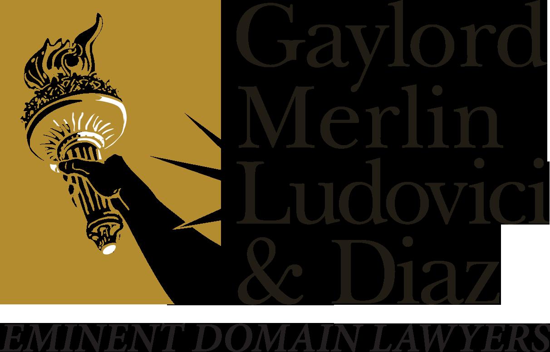 Gaylord Merlin