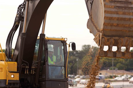Florida Senate Moves Forward with Expanding Florida's Highways