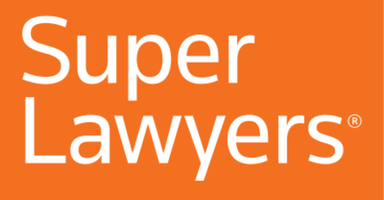 Gaylord Merlin Ludovici & Diaz Attorneys Named to 2020 Florida Super Lawyers List