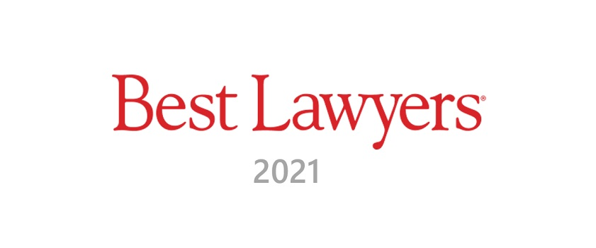"""Gaylord Merlin Ludovici & Diaz Attorneys Named to 2021 Best Lawyers in America Including Cary Gaylord as """"Lawyer of the Year"""" for Eminent Domain Law"""